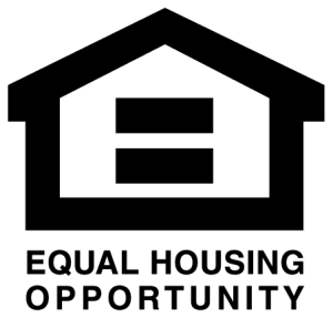 fair housing and affirmative marketing policy community equal housing logo vector png equal housing opportunity logo vector